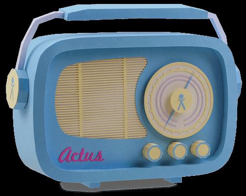 radio_oyena