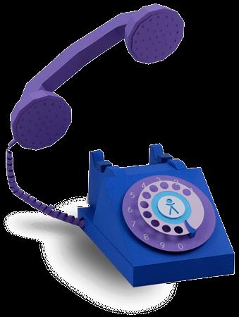 vieux-telephone-oyena
