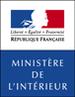 http://oyena.fr/wp-content/uploads/2018/09/Template-look_logo_standard-1.png