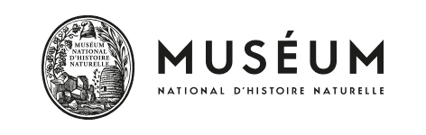 http://oyena.fr/wp-content/uploads/2018/09/museum-national-d-histoire-naturelle_2-1.png