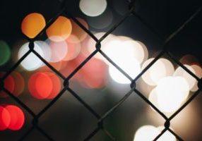 pexels-photo-967933